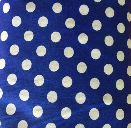 1515-1 ткань для бортиков