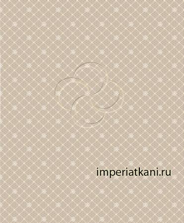 15409-1 Золотой вальс ткань поплин