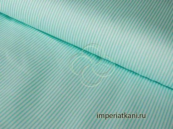 1663-16 детская ткань полоска