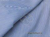 1663-21 детская ткань полоска