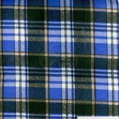 186-1п фланель рубашечная