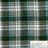 186-3п фланель рубашечная