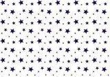 фланель белоземельная | производитель | рисунок мелкие звезды