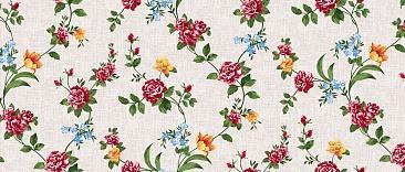 18894-2 ткань для скатертей