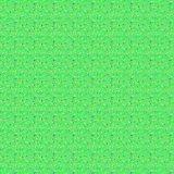 21060-6 ситец 95 детский