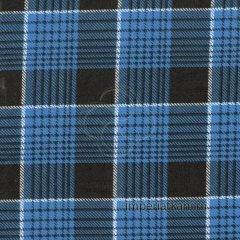 535-1п фланель рубашечная