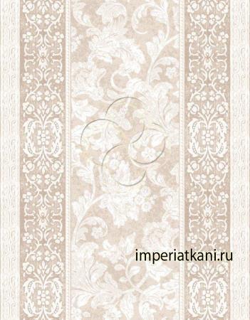 5443-1 вафельная ткань