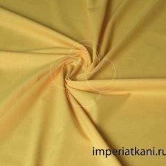Ткань поплин Манго 220 см