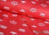 короны красные 1694-20