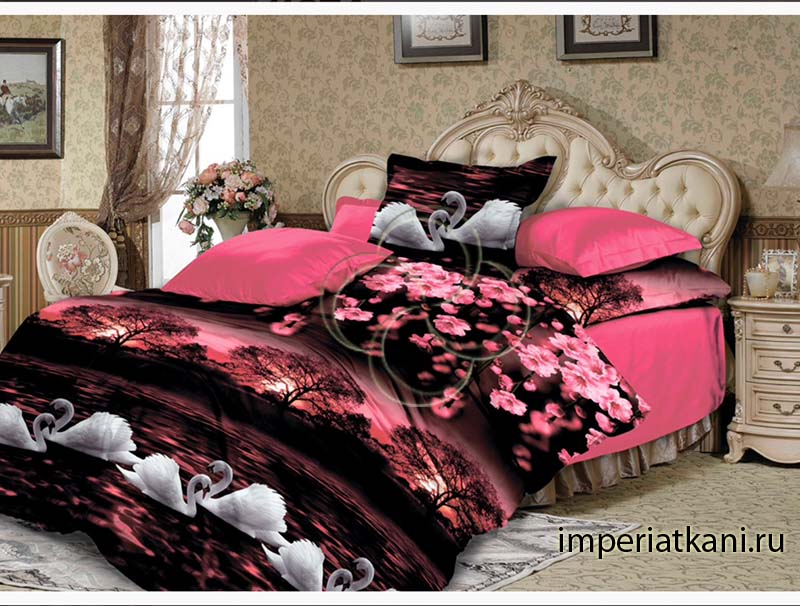 Купить оптом ткань для постельного белья ростов на дону орматек ткани для мебели
