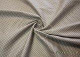мелкий горох коричневый 1590-18