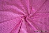 мелкий горох розовый 1590-11