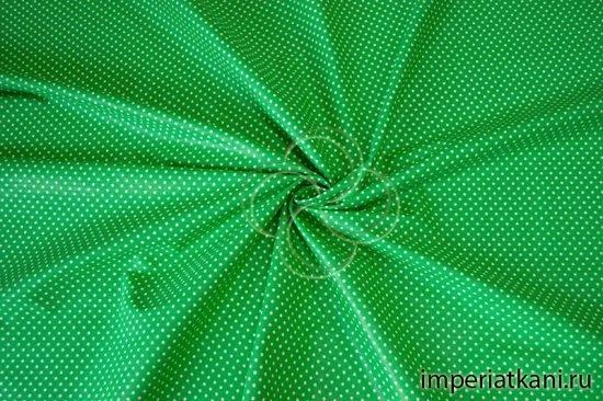 мелкий горох зеленый 1590-14