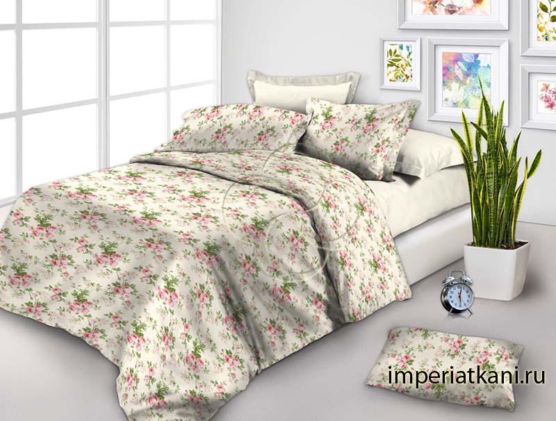 Купить ткань для постельного белья оптом в барнауле екатеринбург купить ткань оптом