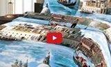 Видео со слайд шоу из фотографий комплектов